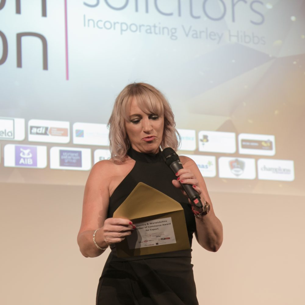 coventry-business-excellence-awards-2019_48780826273_o
