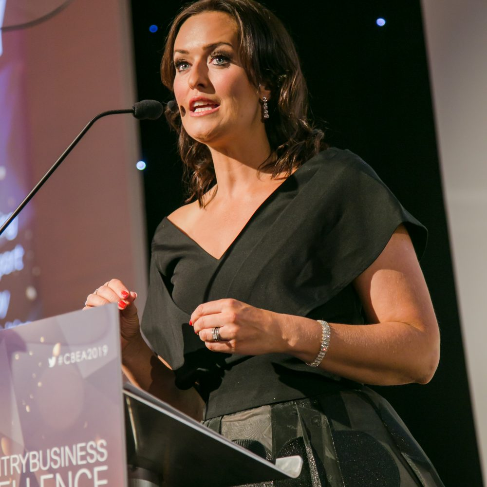 coventry-business-excellence-awards-2019_48780832993_o