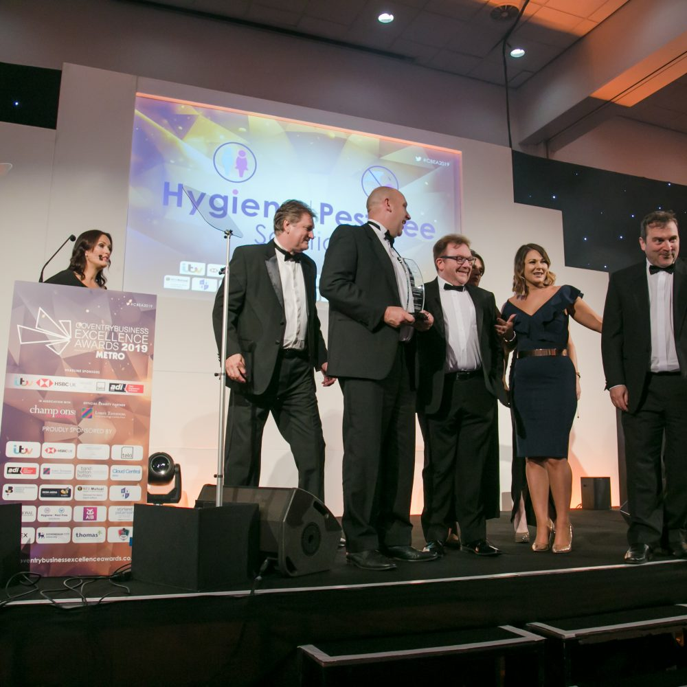 coventry-business-excellence-awards-2019_48781188396_o