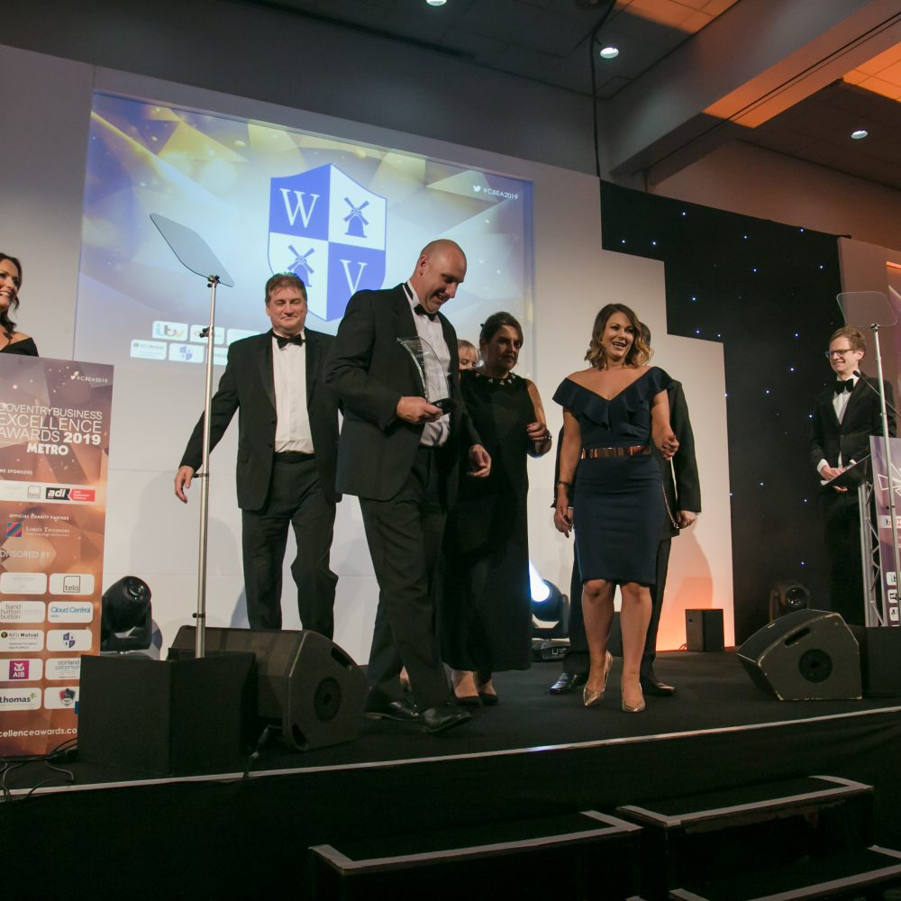 coventry-business-excellence-awards-2019_48781188446_o