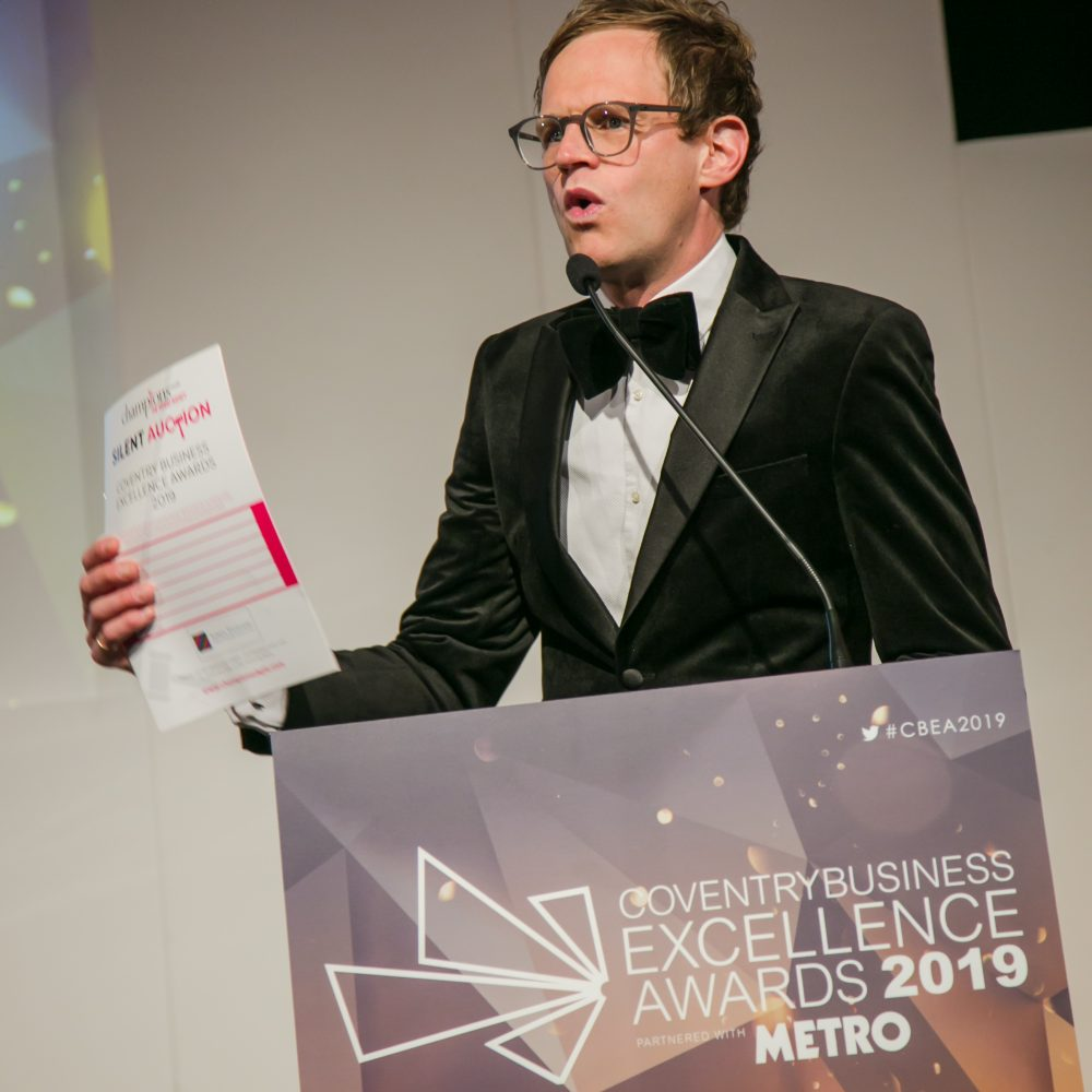 coventry-business-excellence-awards-2019_48781369542_o